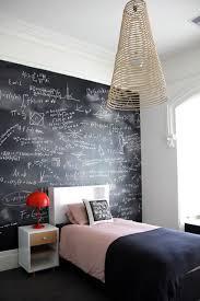geat white black and red teenage boy bedroom idea boys bedroom decorating ideas pinterest
