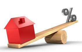 Картинки по запросу Минстрой ожидает ипотечную ставку ниже 10%