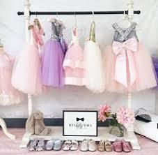 Лучших изображений доски «Платья для маленькой девочки ...