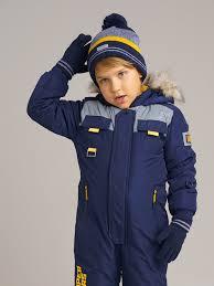 <b>Комплект</b>: <b>шапка</b>, <b>перчатки</b>, шарф для мальчика PlayToday ...