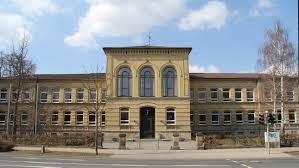 Große Schule (Wolfenbüttel)