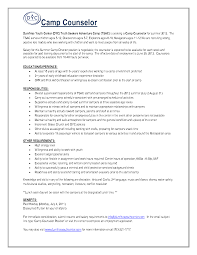 resume examples for youth counselor   cv layout with photoresume examples for youth counselor high school resume examples and writing tips camp counselor announcement