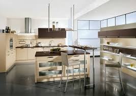kitchen design x download wallpaper kitchen design x layouts with floating island islan