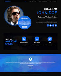 resume template builder sites cvmakeronline in best  79 wonderful best resume builder template
