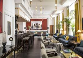 Hotel <b>Vilon</b> (Италия Рим) - Booking.com
