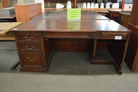 Discount Office Furniture Denver