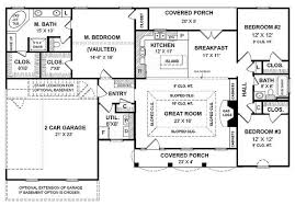 images about Floor plans on Pinterest   First story  Floor       images about Floor plans on Pinterest   First story  Floor plans and One story houses