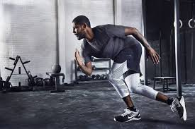 13 Best <b>Gym Clothes Brands</b> For Men In 2019