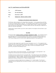 legal memorandum example 70668357 png letter template word uploaded by adham wasim