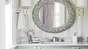 coastal bathroom designs: how to create a relaxing master bathroom seaside design