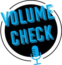 Volume Check