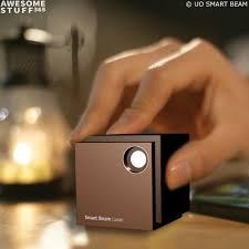 UO <b>Smart</b> Beam <b>Mini</b> Portable Projector [Video] | <b>High tech</b> gadgets ...