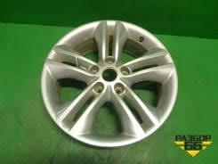<b>Колесные диски Nissan литой</b> - купить <b>литые</b>, кованые и ...