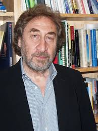 Howard Jacobson Diesel, A Bookstore in Oakland is pleased to host Book Group #3 as they discuss Howard Jacobson's The Finkler Question on Monday, ... - howardjacobson
