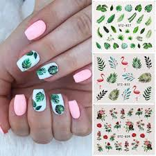 cactus <b>nail</b> sticker — международная подборка {keyword} в ...