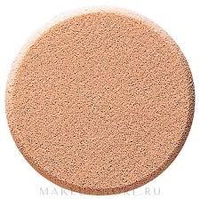 Спонж для тонального крема - Shiseido Sponge Puff for ... - MAKEUP