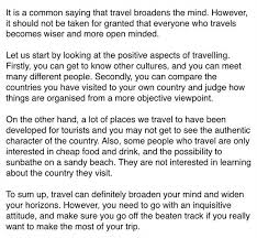 great articles and essays about travel and adventure a travelplace essay takes travel or a place as its point of origin