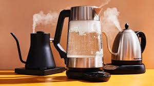 5 Best <b>Electric Kettles</b> for Tea, Coffee, and More in 2020 | Epicurious