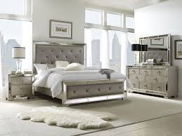 white mirrored bedroom furniture white and mirrored bedroom furniture amazing bedroom furniture