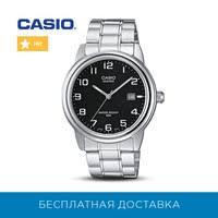 Наручные <b>часы</b> Casio LW 200 1A женские кварцевые-in Женские ...