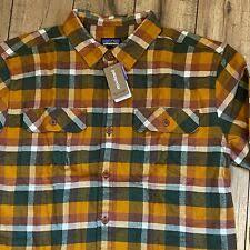 <b>Patagonia</b> фланелевая <b>рубашка</b> - огромный выбор по лучшим ...