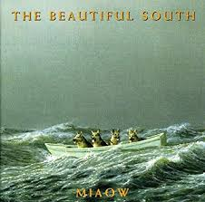 <b>BEAUTIFUL SOUTH</b> - <b>Miaow</b> (ger) - Amazon.com Music