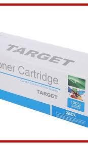 Купить Устройства печати, расходные материалы <b>TARGET</b> в ...