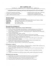 cover letter network administrator cover letter sample sample cover letter office administrator cover letter resume templat office manager administrative assistant pdfnetwork administrator cover letter