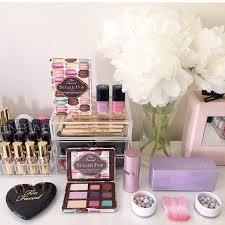 Pin on Closet/Makeup/<b>Beauty Room</b>