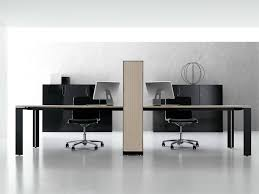 home office office cabinets home office space offices at inexpensive home office desk cabinet home office design