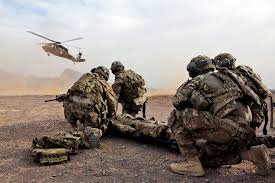 new wars geographical imaginations prt farah conducts medical evacuation training charlie co 2 211th aviation regiment
