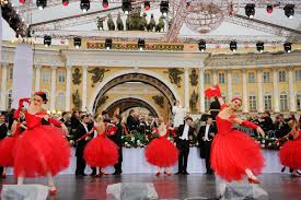 famous festivals events in russia educa russian language the russian festivals reveal the amazing customs and rich cultural tradition of its people although the festivals originate from