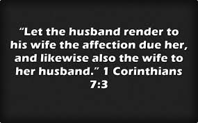 Bible-verses-for-a-healthy-marriage.jpg