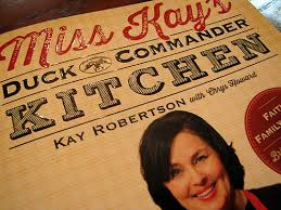 Image result for miss kay's kitchen