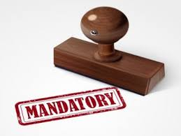 Image result for mandatory classes for college students