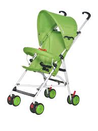 <b>Коляска трость Everflo</b> Simple green Е 100 Everflo 8891882 в ...