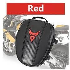 quality <b>Waterproof Motorcycle</b> Tank Bags Multifunction Motos ...