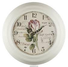 <b>Настенные часы Aviere</b> 25612 купить по цене 2 529 руб. в Москве ...