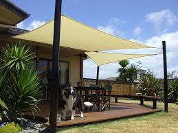 patio cover sun control city