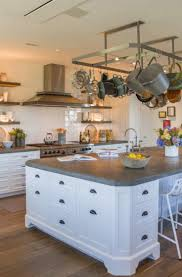 cabinets white foter hampton traditional kitchen