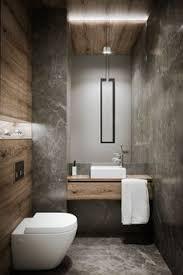 Ванная комната: лучшие изображения (31) в 2019 г. | Ванная ...