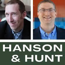 Hanson & Hunt