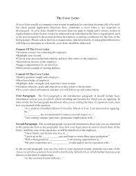 cook skills resume chef skills resume resume format pdf brefash line cook resume the resume template site