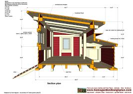 home garden plans  M   Chicken Coop Plans   Chicken Coop Design    M   Chicken Coop Plans   Chicken Coop Design