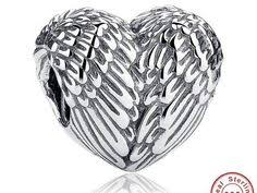 12 Best Etsy Pandora Charms Dangles <b>Rings</b> and Jewelry images ...