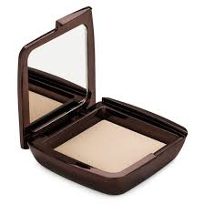 <b>Hourglass Ambient Lighting</b> Powder Diffused Light | Beautylish