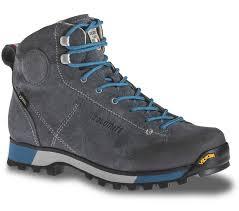 Ботинки <b>Dolomite Cinquantaquattro</b> Hike GTX – купить в интернет ...