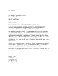 cover letter for accounting clerk no experience cover letter for accounting clerk no experience cover letter examples collection best cold it manager