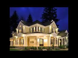 Country House Plans   Country Style House Plans   French Country    Country House Plans   Country Style House Plans   French Country House Plans