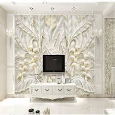 8 Exciting Wall murals images
